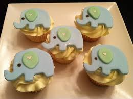 baby shower treats sweet treats by susan elephant baby shower treats