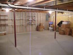 Basement Waterproofing Rockford Il - watertown wi basement waterproofing contractors crawl space