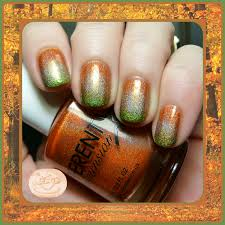 thanksgiving glitter images november 2014 pointless cafe