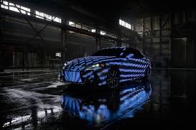 lexus valerian skyjet lexus reveals the lit is u2013 fatlace since 1999