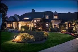 Best Landscape Lighting Brand Comfortable Kichler Landscape Lighting Installation