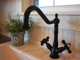 good farmhouse sink faucet u2014 farmhouses u0026 fireplacesfarmhouses