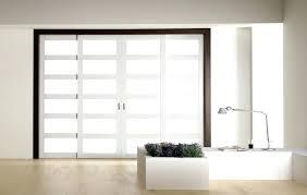 Decorative Sliding Closet Doors Indoor Bedroom Doors Comely Images Of White Sliding Closet Doors