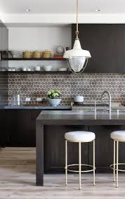 Kitchen Backsplash Ideas 2014 127 Best Bewitching Backsplashes Images On Pinterest Backsplash