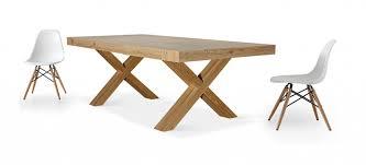 tavolo stosa tavolo moderno allungabile et654 et655 cucine mobili di