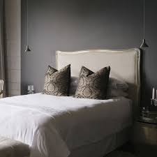 Decorating A Bedroom by Pictures Of Bedroom Decor Descargas Mundiales Com