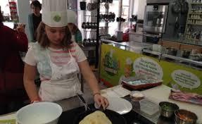 cour de cuisine strasbourg strasbourg avec cuisine aventure les enfants seront les petits
