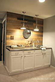 the 25 best basement kitchen ideas on pinterest wet bar