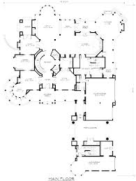 luxury floor plans with pictures luxury house plan luxury house plans luxury one mediterranean