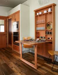 best 25 folding furniture ideas on pinterest space saving