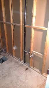 Bathroom Tile Installation by Flooring How To Install Radiant Heat System Underneath Flooring