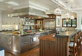 Interior Design Kitchens 2014 How Your Interior Design Is Influencing Your Subconscious