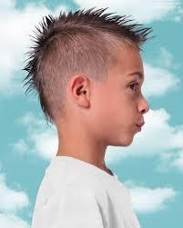 children hairstyles boys haircuts for kids boys hair cut for boy