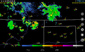 Weather Radar Map Usa by Radar Alive Pro Weather Radar Android Apps On Google Play