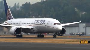 united airlines sues 22 year old who found method for buying