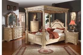 Bedroom Furniture King by King Size Bedroom Furniture Sets King Bedroom Set For Main