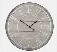horloge cuisine moderne pendule de cuisine moderne kiefla co