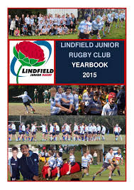lindfield junior rugby 2015 yearbook by margot reimer issuu