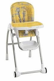 Summer Bentwood High Chair The Best Wood High Chair Out There Trust Me I U0027ve Tried A Ton