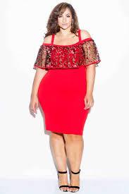 plus size floral mesh dress u2013 pinkclubwear