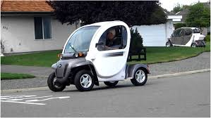 parts only 2002 gem car electric car electric golf cart for sale