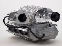 gm truck u0026 suv 4 8l 5 3l 6 0l v8 radix supercharger system