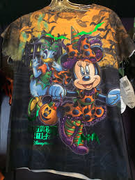 Disney Halloween Shirt Disney Mamas Disney World Has Everything You Could Want U0026 Need For