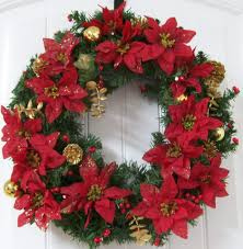 how to make home decoration awesome how to make christmas wreaths 72 on home decor ideas with