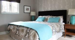 Pink And Brown Comforter Sets Bedding Set Suitable Light Teal Bedding Sets Unusual Teal