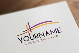 abstract logo create a logo with our logo maker