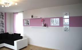 wohnzimmer streichen muster ideen wohnzimmer streichen muster 65 wand streichen ideen muster