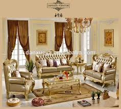 Victorian Sofa Reproduction French Antique Gilded Furniture Reproduction Victorian Sectional
