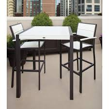 Patio Bar Tables Patio Ideas Outdoor Bar Table And Chairs Melbourne Surf City