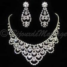 bijoux mariage bijoux de mariage diadème mariage diadème miss parure bijoux mariée