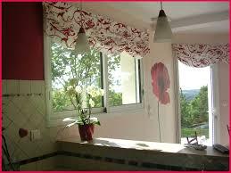 rideau pour cuisine moderne rideau pour cuisine 69388 impressionnant rideau cuisine moderne avec
