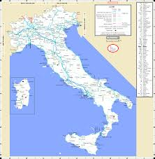 A Train Map Italian Lake District By Train Rick Steves Travel Forum
