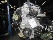 toyota camry 2008 engine toyota camry engine ebay