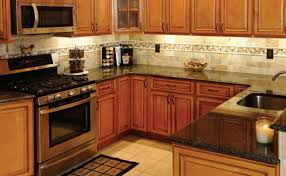 Prefinished Kitchen Cabinet Doors Diamond Kitchen Cabinets White Bar Cabinet Ideas Retro Kitchen