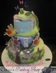 brooklyn birthday cakes brooklyn custom fondant cakes page 52