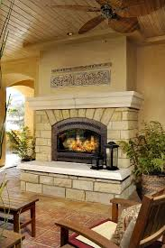 nice ideas prefab outdoor fireplace entracing houston outdoor