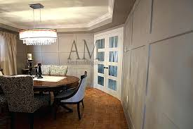 home interiors nativity set wainscoting accent wall modern wainscoting panels idea types