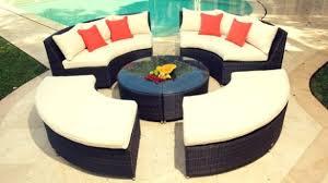 ravishing patio furniture rental design ideas of family room