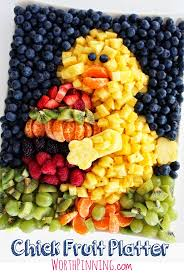 Taste Of Home Easter Recipes by 13 Best Potluck Ideas Images On Pinterest