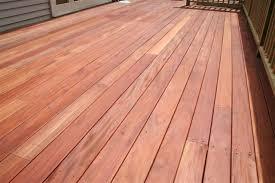 green world lumber world u0027s finest fijian mahogany decking