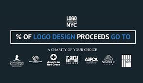 Crest Home Design Nyc Custom Logo Design Business Logos Online Nyc Logo Design Company