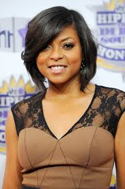 cute hairstylesondoesross for black people 50 best short hairstyles for black women herinterest com