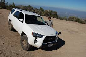 2015 land cruiser lifted review toyota 4runner trd pro the truth about cars