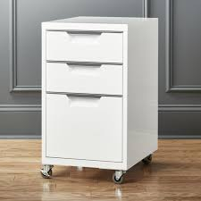 Home Office Furniture File Cabinets White Home Office Furniture Cb2