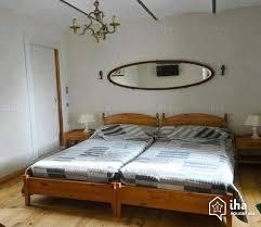 chambre d hote sartene location sartène pour vos vacances avec iha particulier