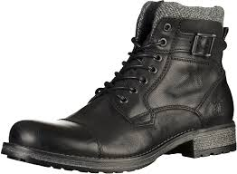 cheap motorcycle boots mustang men u0027s shoes boots sale outlet up to 75 off buy cheap
